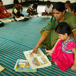 30216-013: Second Primary Education Development Program (Sector Loan) in Bangladesh