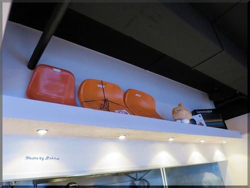 Photo:2015-01-10_ハンバーガーログブック_【大宮】GREATESCAPE 大宮サポの聖地になるか!?_10 By:logtaka