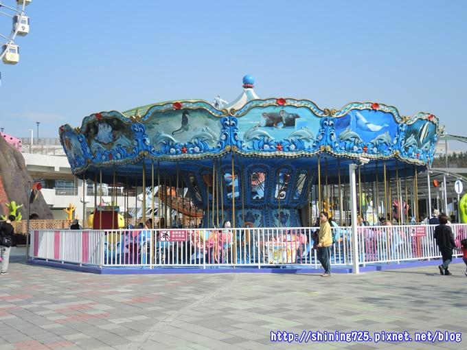 DSCN3974-008