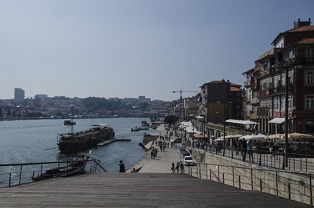 Porto'14 2625