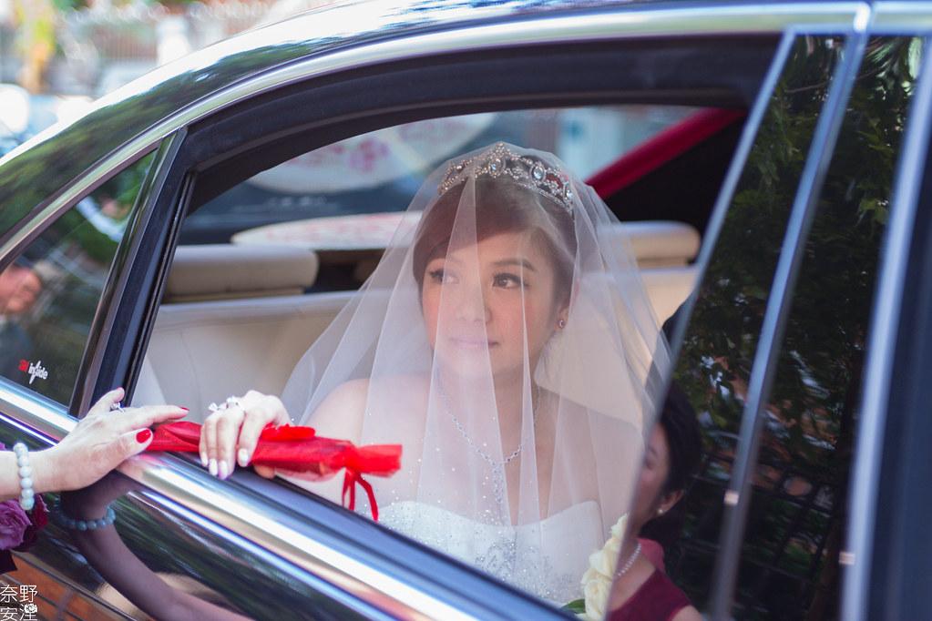 婚禮攝影-台南-家羽&旻秀-結婚-X-大億麗緻酒店 (36)