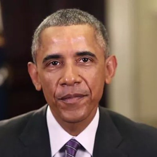 PRESIDENT OBAMA ALL SET  FOR HIS STATE OF THE UNION  ADDRESS