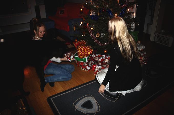 joulu 144