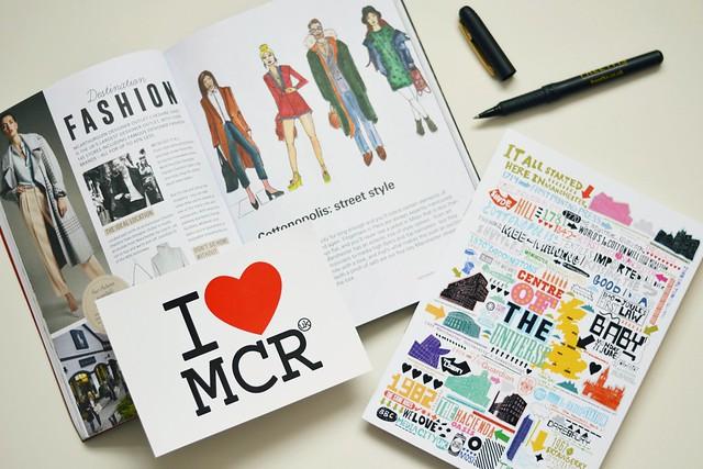 MOSI Manchester 4