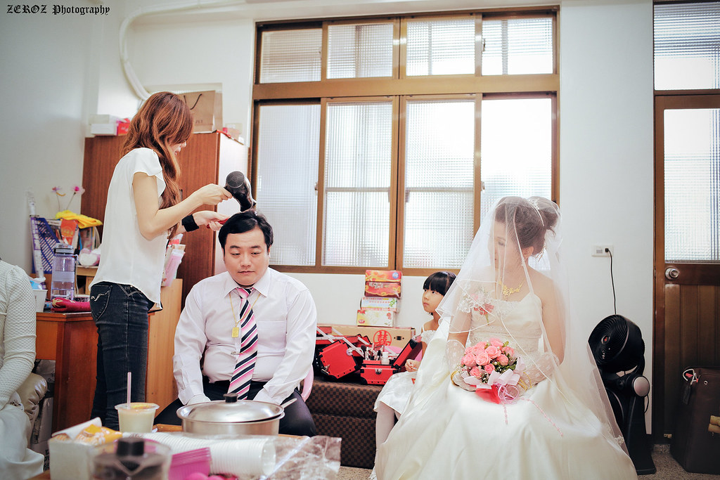 婚禮記錄:育琿&玄芸2341-26-2.jpg