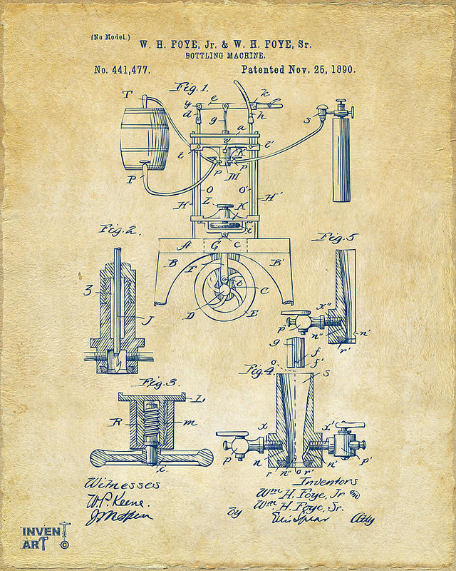 1890-bottling-machine-patent-artwork-vintage-nikki-marie-smith
