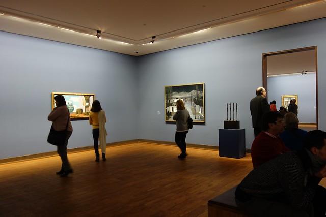 143 - Albertina Museum