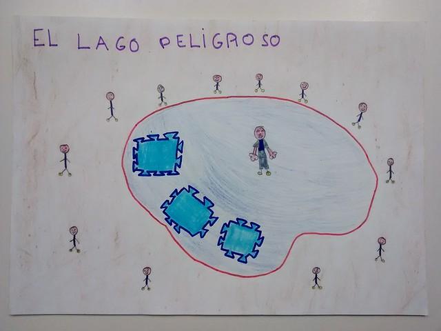 Dibujos Ntra S Luz (4)