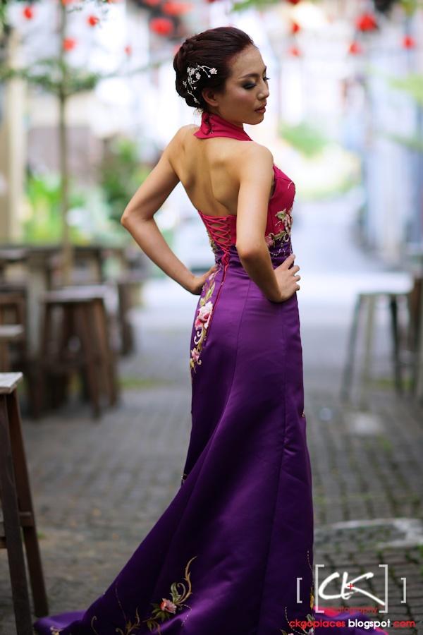 Chinese_Costume_14