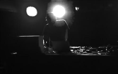 Nolan Dialta LP