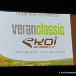 veranclassic ekoi 2015