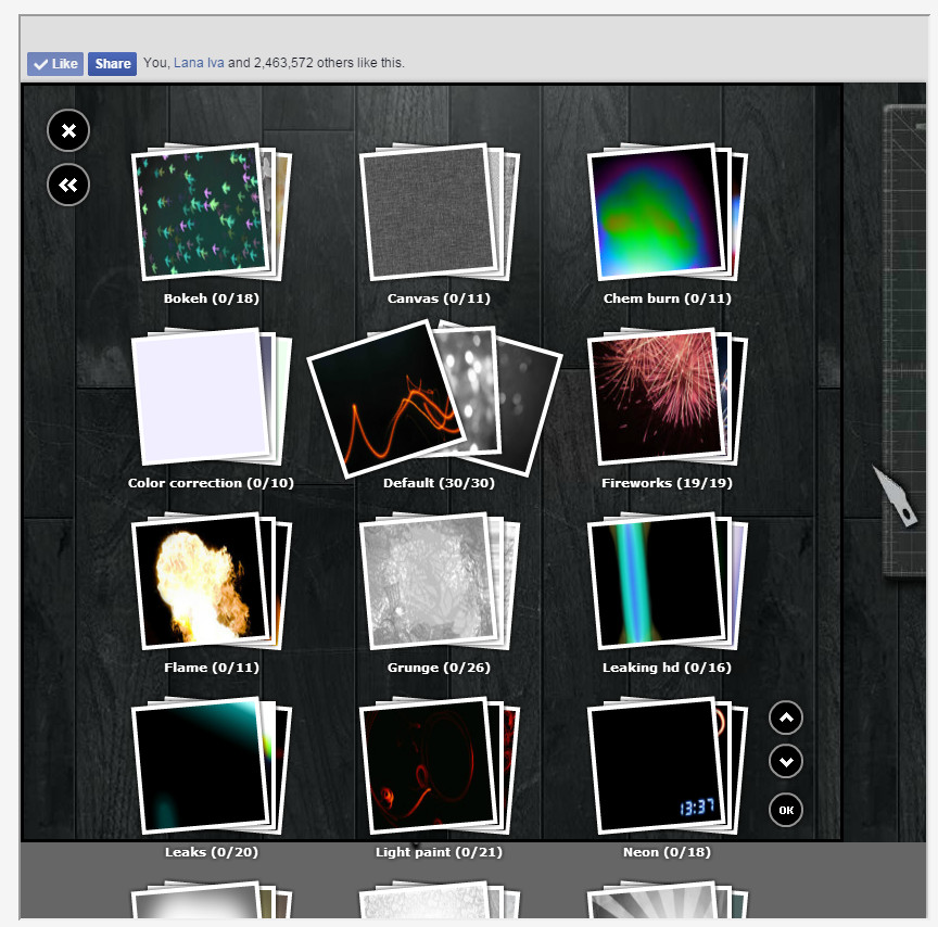 photoshop-online-08