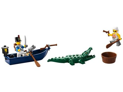 70411 Treasure Island 05