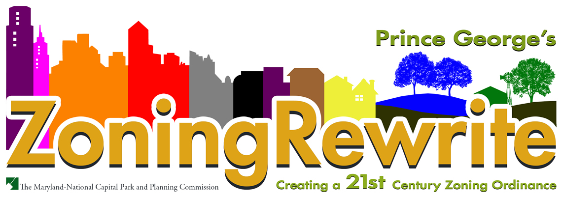 Prince George's County Maryland Zoning_Logo_Header_big1