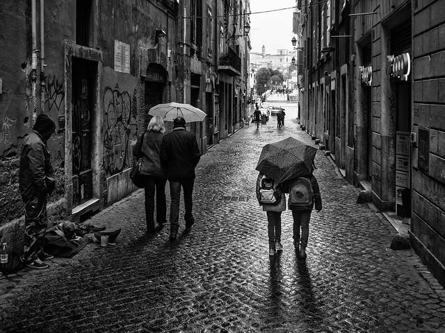 Enzo D. - Roma - 2015