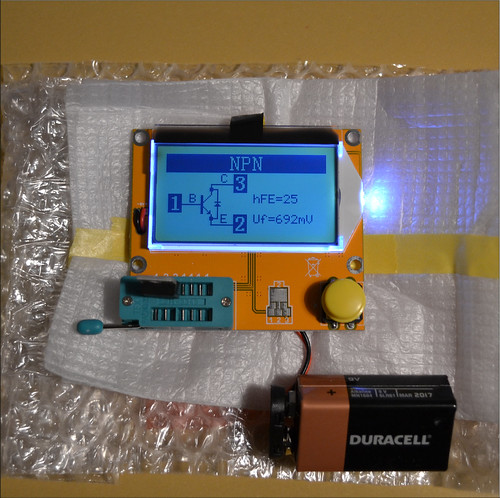 Radio Shack Capacitance Meter : Tv capacitor radio shack images k gtm