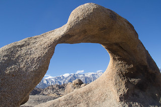 Mobius Arch (1 of 1)