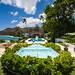Honolulu   Shangri La - Doris Duke Foundation for Islamic Art