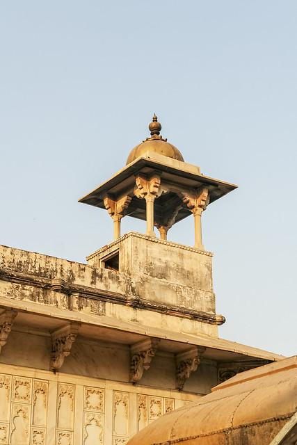 C350D-IMG_3071-PR Canon EOS 350D Agra India
