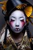 Mix Culture by Akiomi Kuroda
