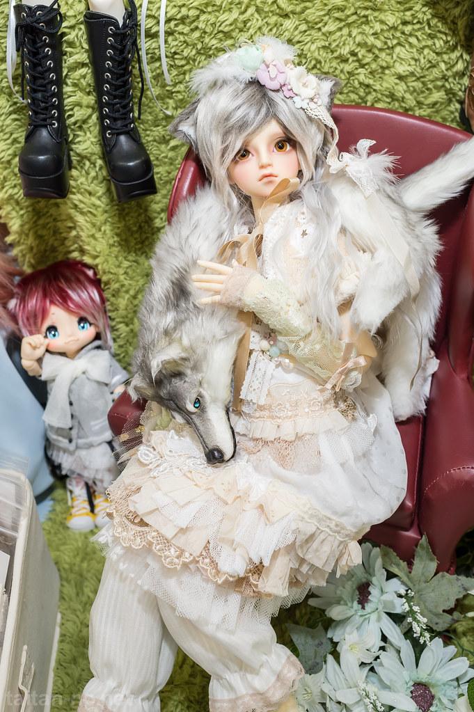 DollShow浅草1-2482-DSC_2480