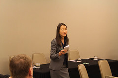 16-WashConf-img_5490
