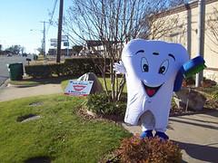 Family Dentist Greenville TX