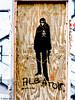 Doel : Graffiti & Street art