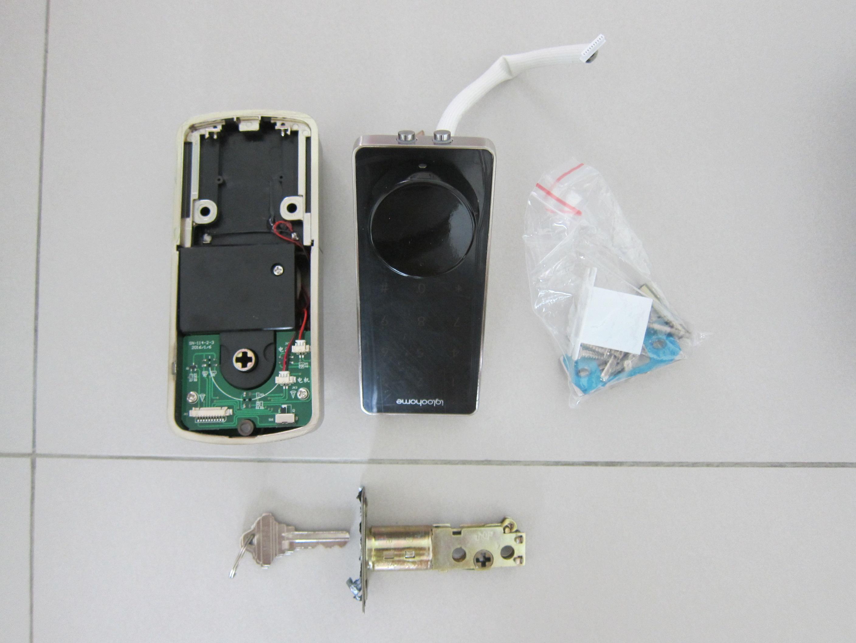 my bluetooth pte new gallery by hottechreviews castles of lock door knobs yale digital on doors electronic pin locks best ltd us