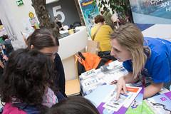 Manchester Children's Book Festival