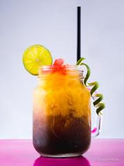 Prapra Bar&Rest (11 of 35)