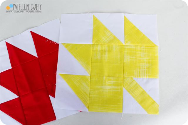 DoGoodJune-Yellow-ImFeelinCrafty