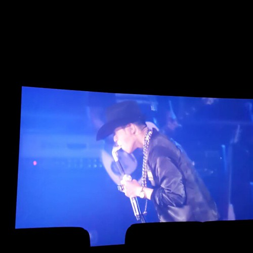 Big Bang - Made Tour - Tokyo - 14nov2015 - aeuytlin - 26