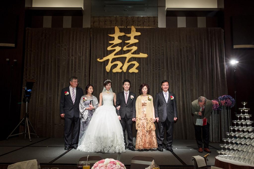 097新竹國賓婚攝推薦