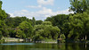 Craiova : Parcul Nicolae Romanescu