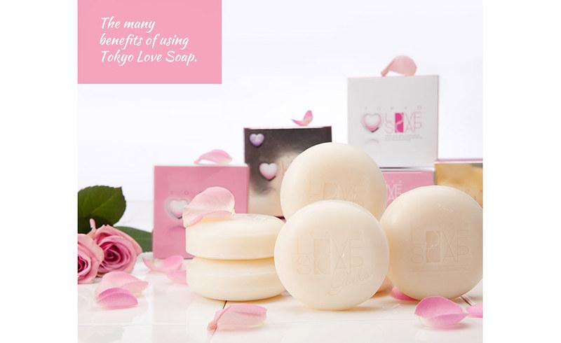 benefits-of-tokyo-love-soap