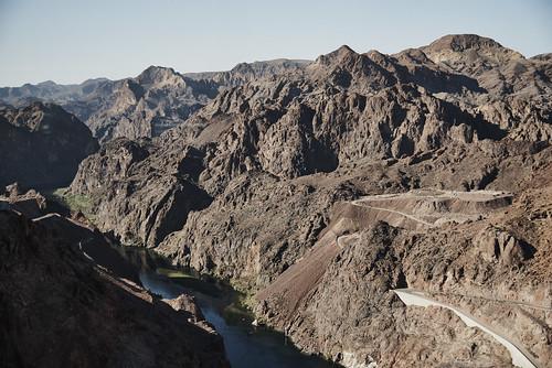 {focus_keyword} Las Vegas - Bus tour ride to Grand Canyon 29644550932 4e968af9f4