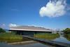 佐川美術館, Sagawa Art Museum