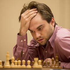 20161007_millionaire_chess_R4_1170 Samuel Shankland