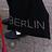 the Berlin für Berliner group icon