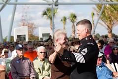 Veterans Legacy Summit