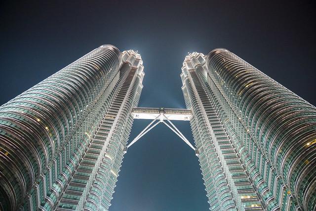 Melaka Trip_day3_113