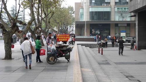 Chengdu-Teil-3-028
