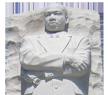 MLK.statueDC