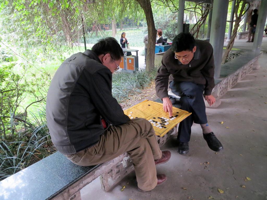 Kiina 2012 406