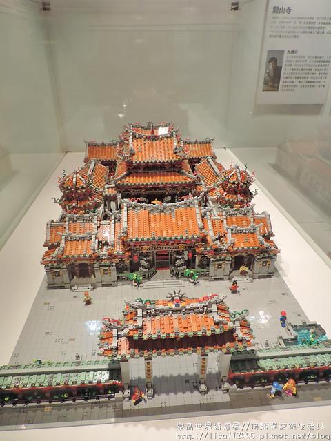 DSCN3840~龍山寺