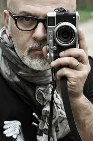 bandi fotografia