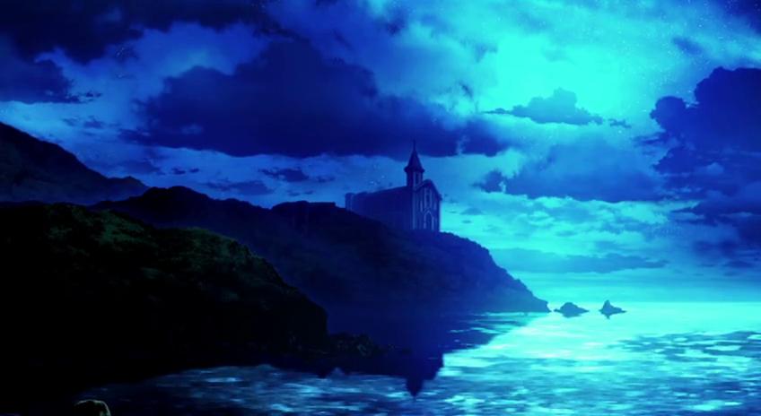 Hybrid Child OVA 1 (32)