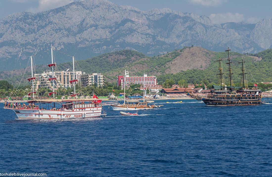 Турция_яхта-36