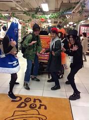 Halloween_Sendai18
